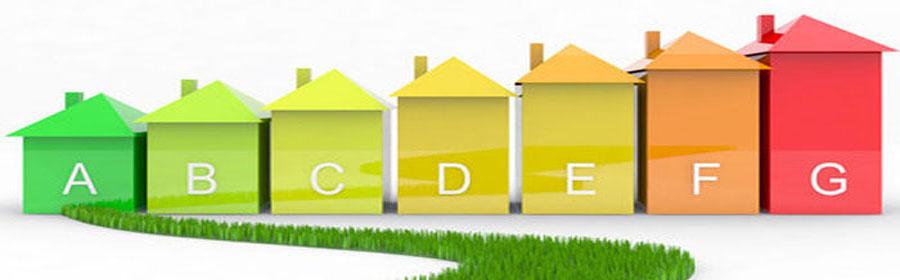 Studio sv certificazione energetica - Certificazione energetica e contratto di locazione ...